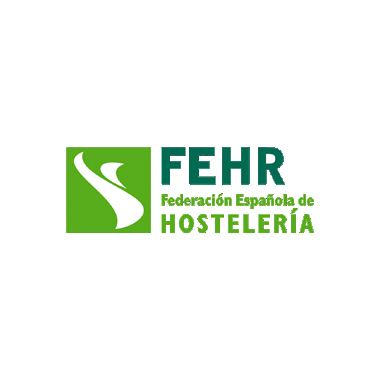 FEHR FEDERACION ESPAÑOLA DE HOSTELERIA