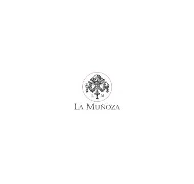 La Muñoza