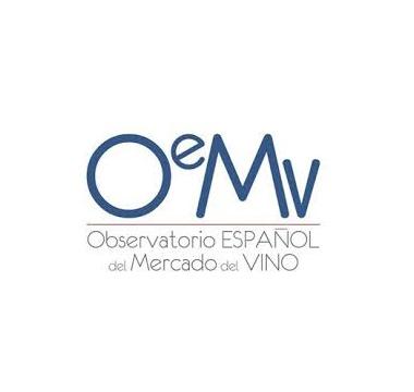 DISEÑO Y PROGRAMACION WEB OEMV