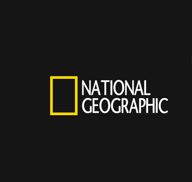 national geographic web