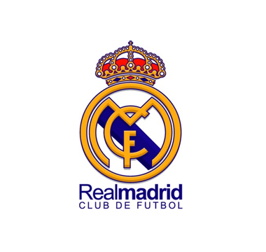 Web Real Madrid