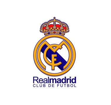 Web Real Madrid