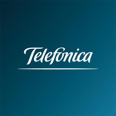 Telefonica de España